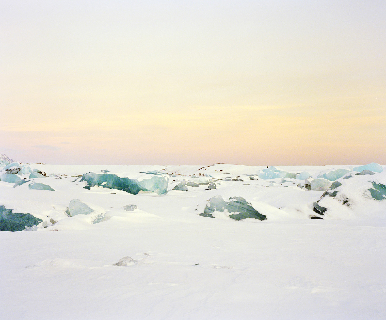 Iceland — © 2015, Charles Negre